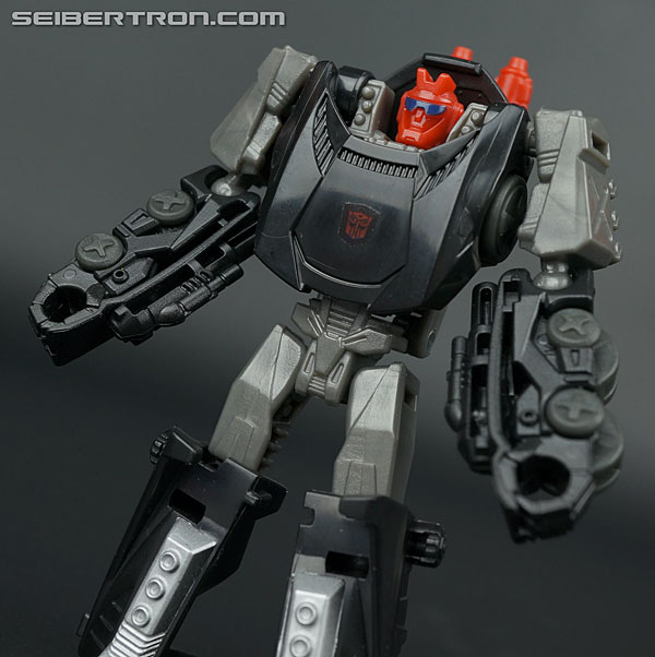 Transformers Comic-Con Exclusives Scamper (Image #35 of 52)