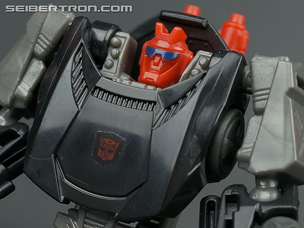 Transformers Comic-Con Exclusives Scamper (Image #36 of 52)