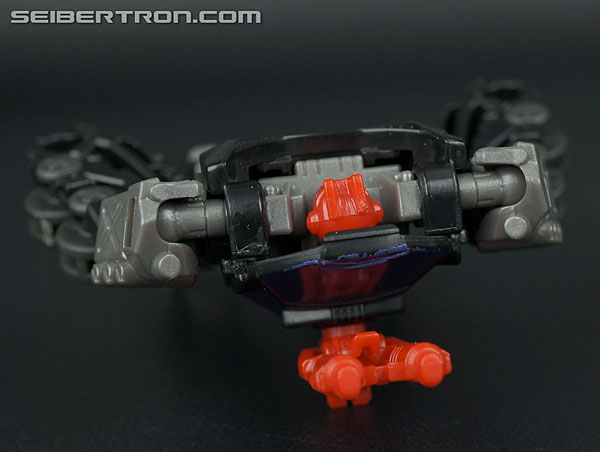 Transformers Comic-Con Exclusives Scamper (Image #38 of 52)