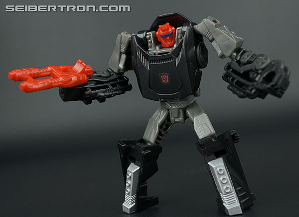 Transformers Comic-Con Exclusives Scamper (Image #42 of 52)