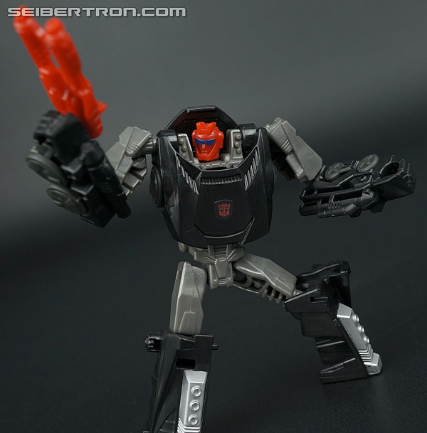 Transformers Comic-Con Exclusives Scamper (Image #45 of 52)
