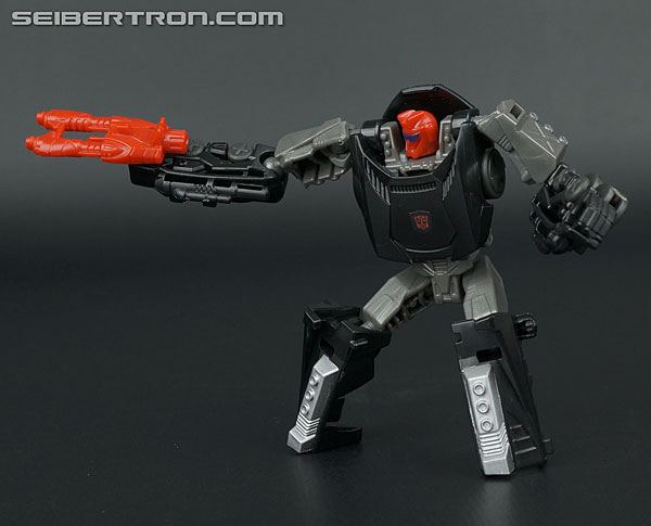 Transformers Comic-Con Exclusives Scamper (Image #47 of 52)