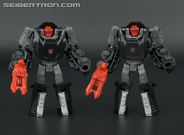 Transformers Comic-Con Exclusives Scamper (Image #48 of 52)