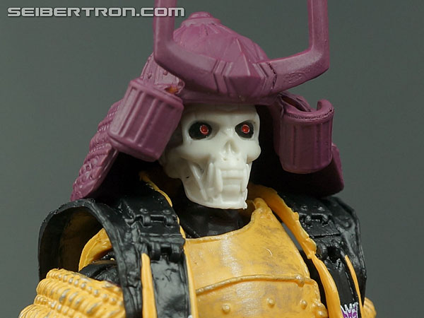 Transformers Comic-Con Exclusives Bludgeon (Image #10 of 123)