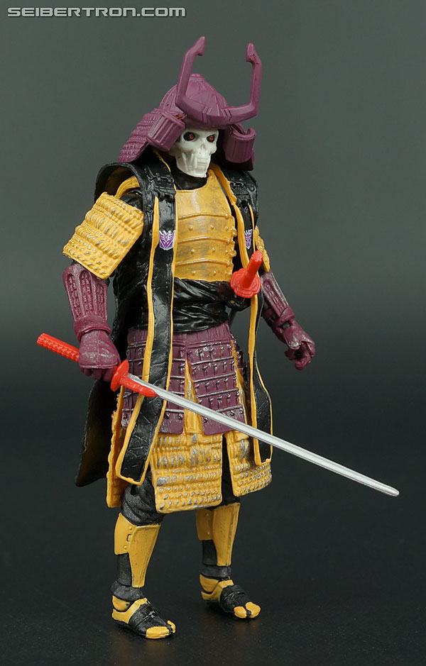 Transformers Comic-Con Exclusives Bludgeon (Image #11 of 123)