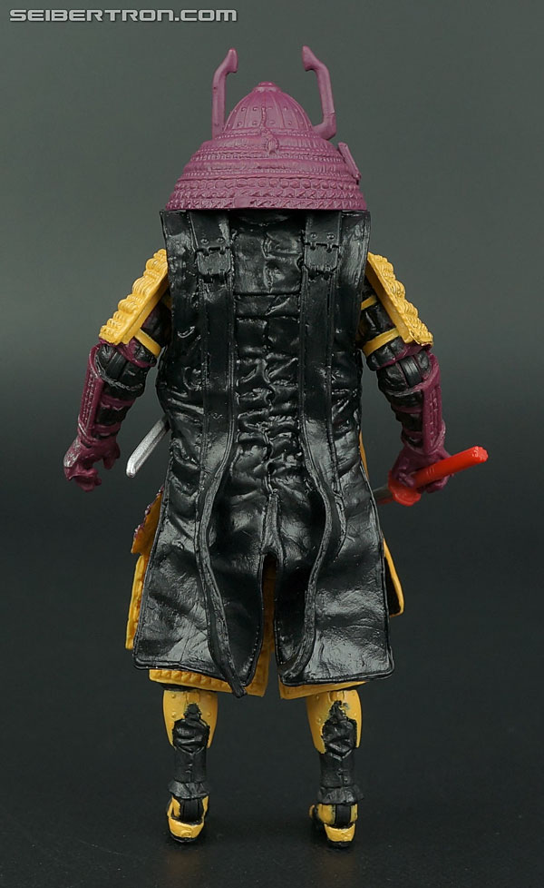 Transformers Comic-Con Exclusives Bludgeon (Image #15 of 123)