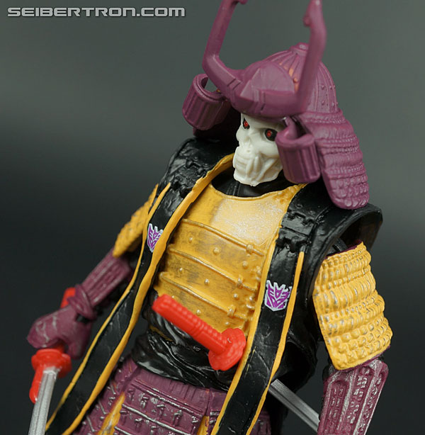 Transformers Comic-Con Exclusives Bludgeon (Image #20 of 123)
