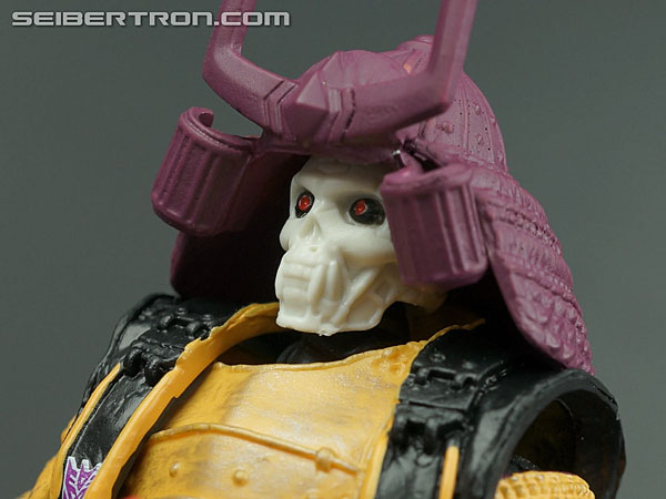 Transformers Comic-Con Exclusives Bludgeon (Image #23 of 123)
