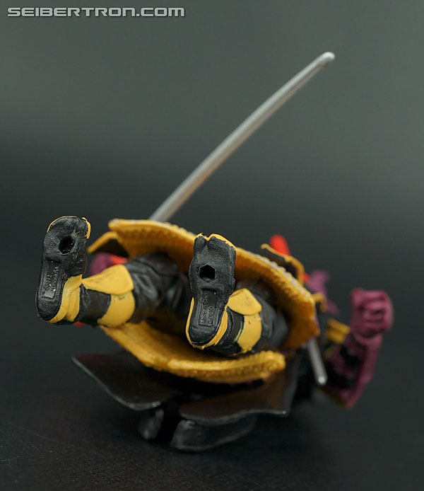 Transformers Comic-Con Exclusives Bludgeon (Image #28 of 123)