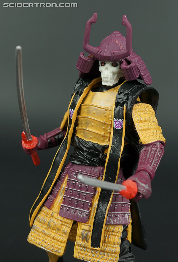 Transformers Comic-Con Exclusives Bludgeon (Image #33 of 123)