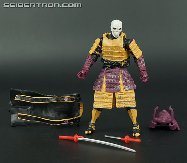 Transformers Comic-Con Exclusives Bludgeon (Image #42 of 123)