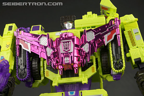 "Transformers News: Twincast / Podcast Episode #125 ""Wrinkles"""