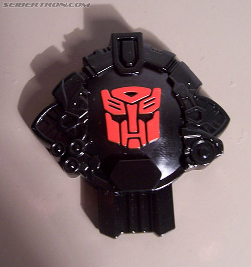 Transformers Comic-Con Exclusives Skywarp (Image #1 of 87)