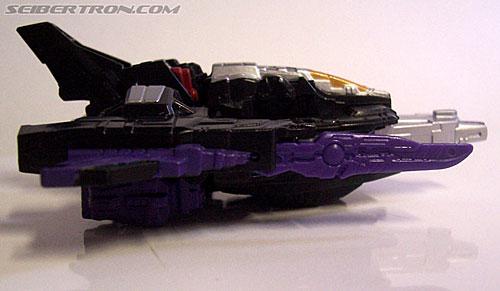 Transformers Comic-Con Exclusives Skywarp (Image #10 of 87)