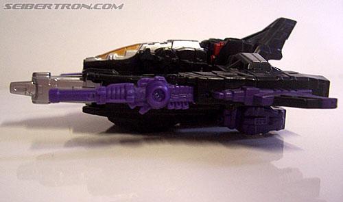 Transformers Comic-Con Exclusives Skywarp (Image #11 of 87)
