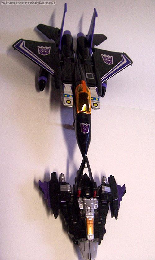 Transformers Comic-Con Exclusives Skywarp (Image #19 of 87)