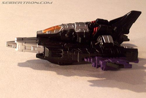 Transformers Comic-Con Exclusives Skywarp (Image #21 of 87)