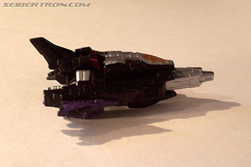 Transformers Comic-Con Exclusives Skywarp (Image #25 of 87)