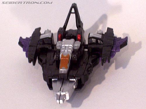 Transformers Comic-Con Exclusives Skywarp (Image #27 of 87)