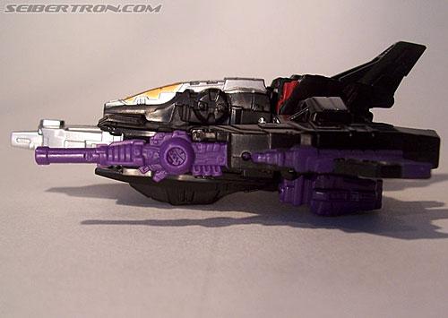 Transformers Comic-Con Exclusives Skywarp (Image #32 of 87)