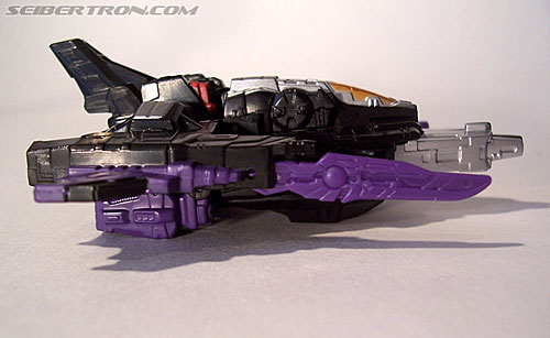 Transformers Comic-Con Exclusives Skywarp (Image #33 of 87)