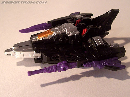 Transformers Comic-Con Exclusives Skywarp (Image #36 of 87)