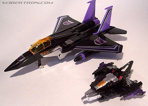 Transformers Comic-Con Exclusives Skywarp (Image #37 of 87)