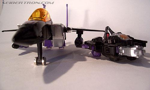 Transformers Comic-Con Exclusives Skywarp (Image #39 of 87)