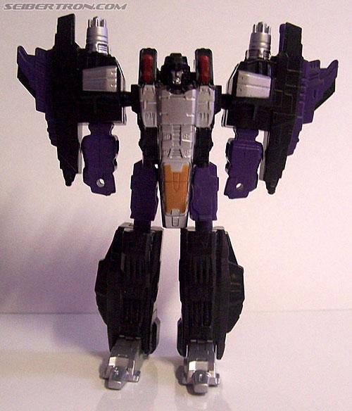 Transformers Comic-Con Exclusives Skywarp (Image #40 of 87)