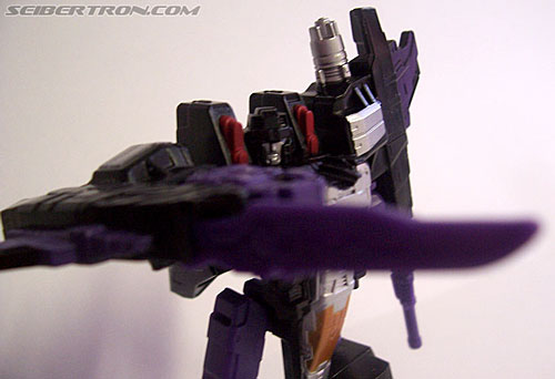 Transformers Comic-Con Exclusives Skywarp (Image #51 of 87)