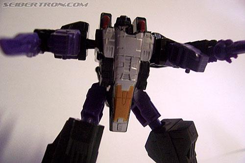 Transformers Comic-Con Exclusives Skywarp (Image #54 of 87)