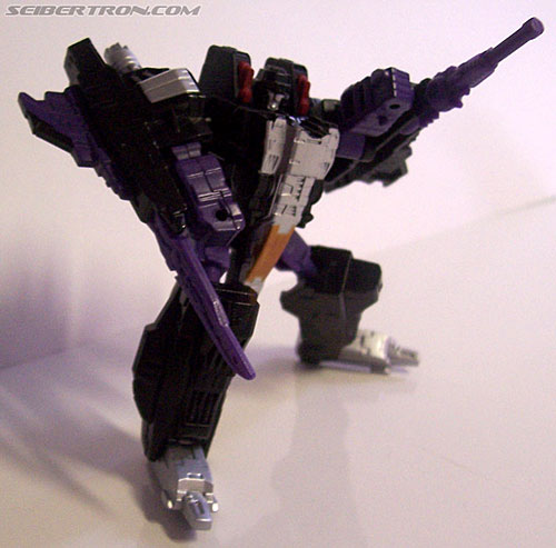 Transformers Comic-Con Exclusives Skywarp (Image #55 of 87)
