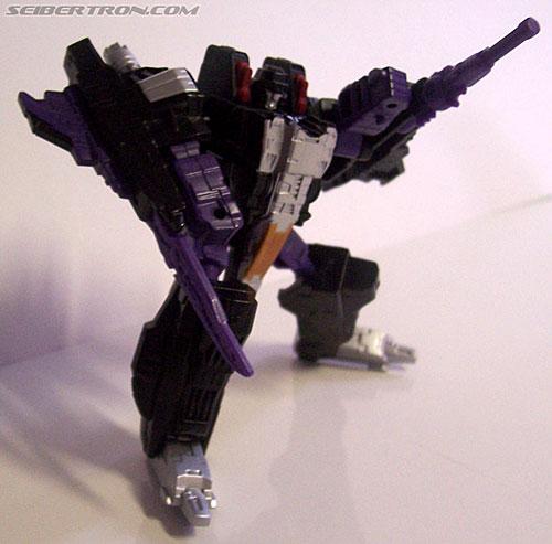 Transformers Comic-Con Exclusives Skywarp (Image #55 of 87)
