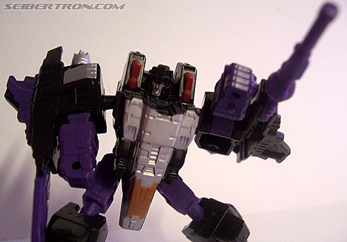 Transformers Comic-Con Exclusives Skywarp (Image #56 of 87)