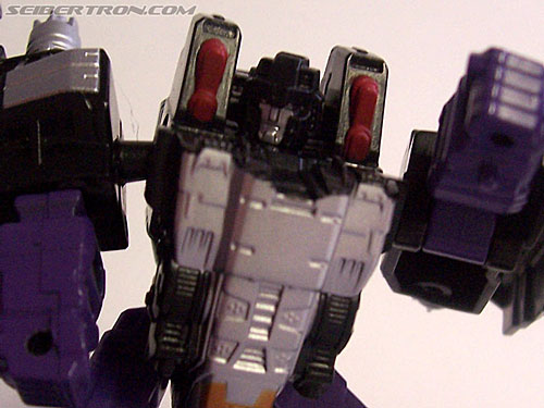 Transformers Comic-Con Exclusives Skywarp (Image #57 of 87)