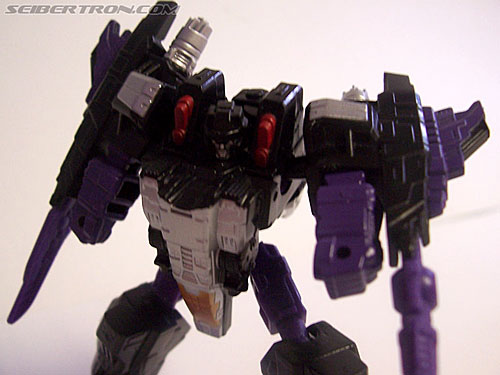 Transformers Comic-Con Exclusives Skywarp (Image #58 of 87)
