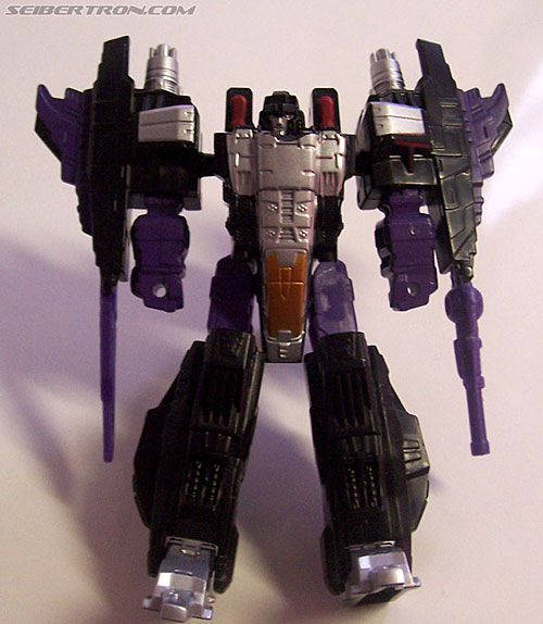 Transformers Comic-Con Exclusives Skywarp (Image #59 of 87)