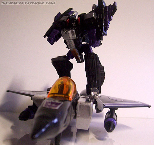 Transformers Comic-Con Exclusives Skywarp (Image #64 of 87)