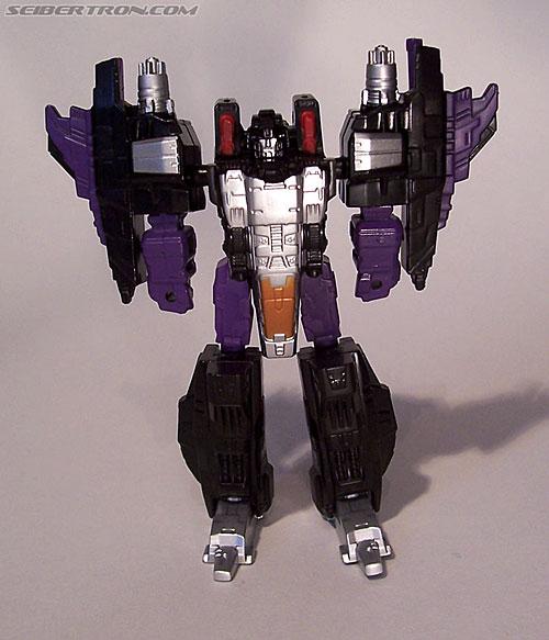 Transformers Comic-Con Exclusives Skywarp (Image #67 of 87)