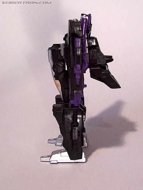 Transformers Comic-Con Exclusives Skywarp (Image #68 of 87)