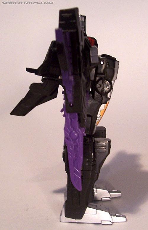 Transformers Comic-Con Exclusives Skywarp (Image #72 of 87)