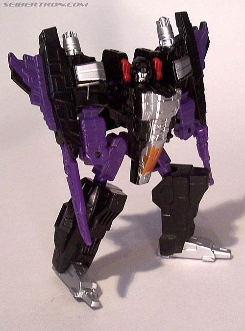 Transformers Comic-Con Exclusives Skywarp (Image #74 of 87)