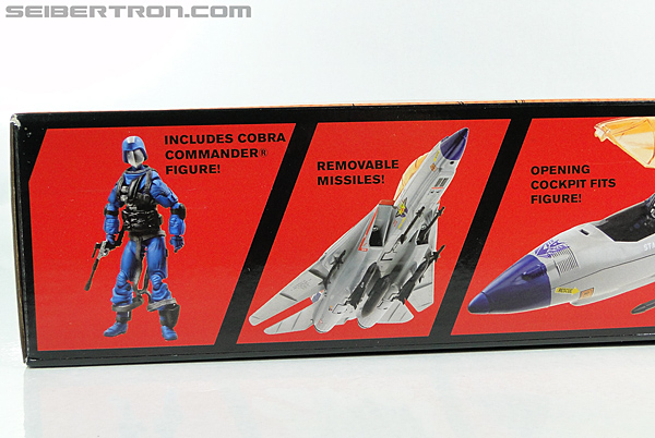 Transformers Comic-Con Exclusives Starscream Skystriker (Image #30 of 173)