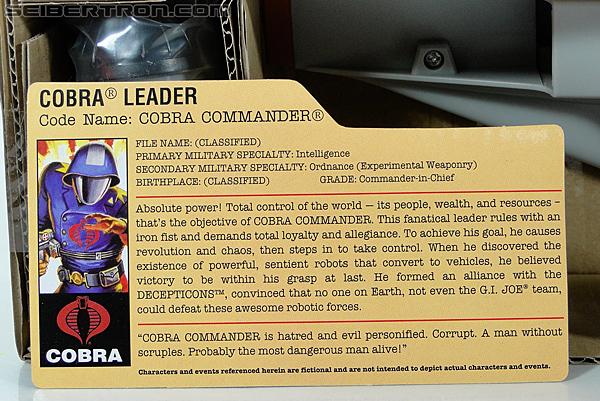Transformers Comic-Con Exclusives Starscream Skystriker (Image #48 of 173)
