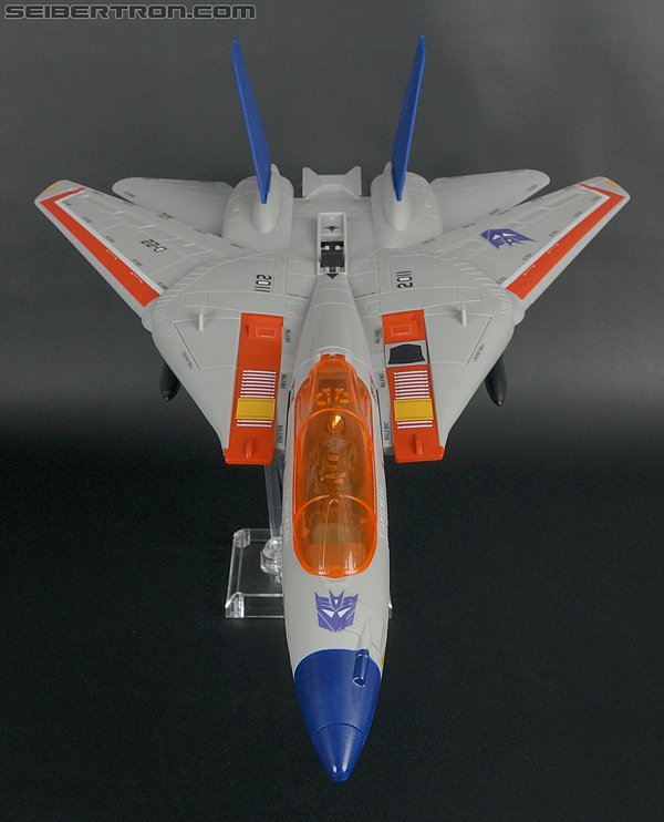 Transformers Comic-Con Exclusives Starscream Skystriker (Image #50 of 173)