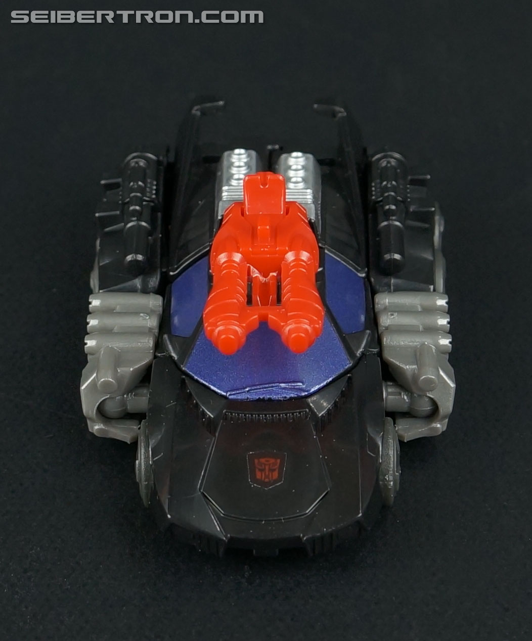 Transformers Comic-Con Exclusives Scamper (Image #1 of 52)