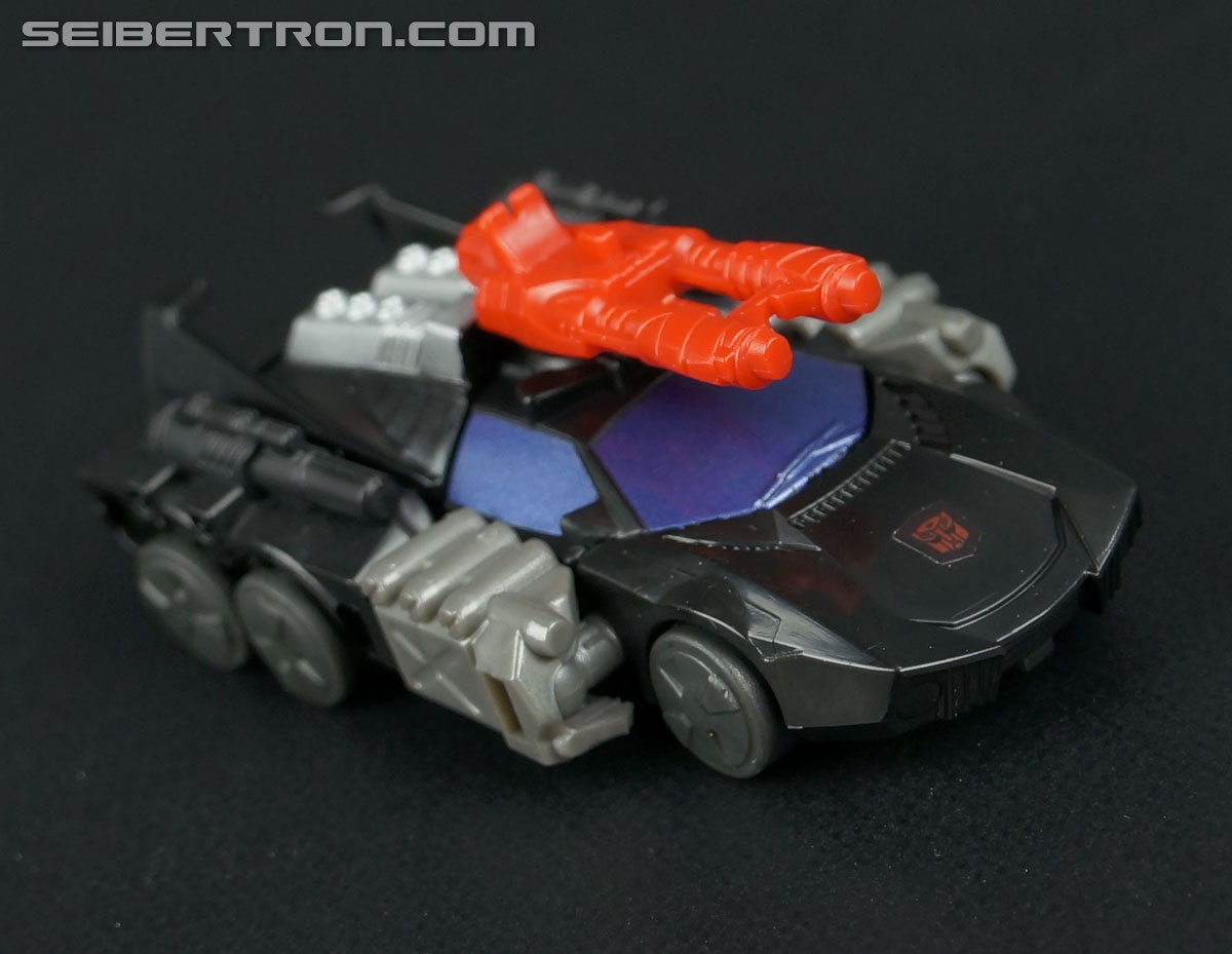 Transformers Comic-Con Exclusives Scamper (Image #3 of 52)