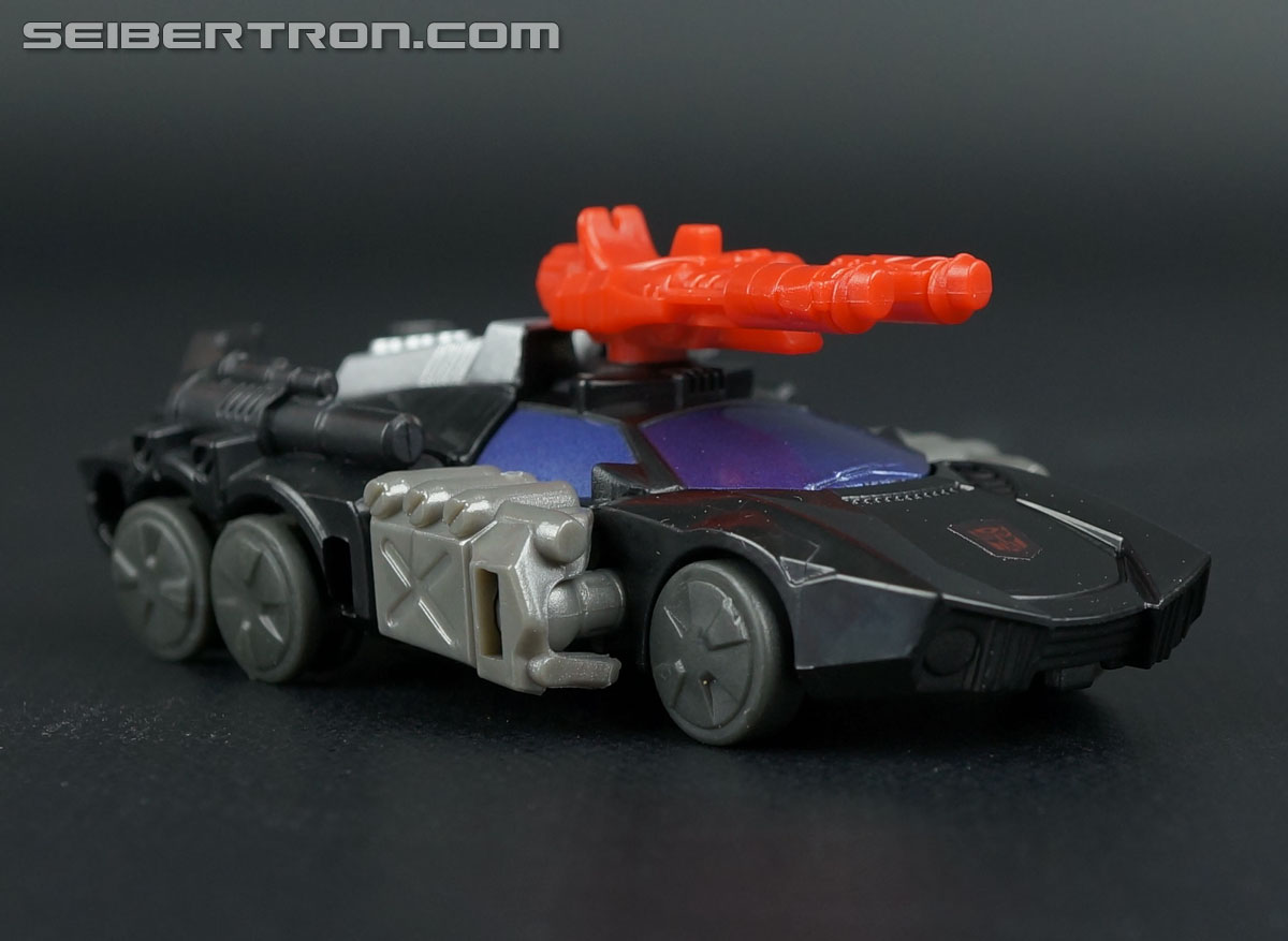 Transformers Comic-Con Exclusives Scamper (Image #5 of 52)