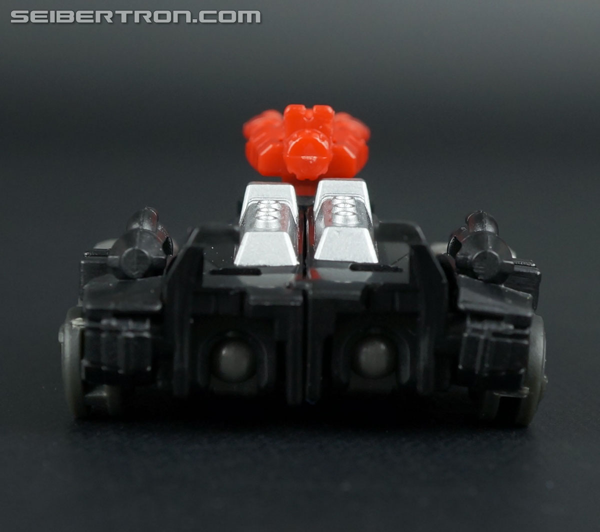 Transformers Comic-Con Exclusives Scamper (Image #8 of 52)