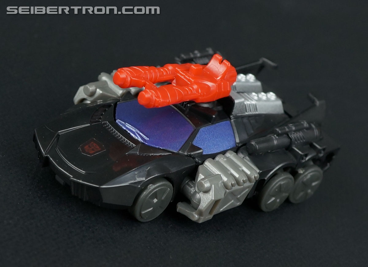 Transformers Comic-Con Exclusives Scamper (Image #12 of 52)